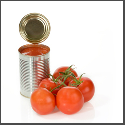 The FDA announced a decision today to continue to allow unregulated amounts of BPA in food containers including cans and other packaging.