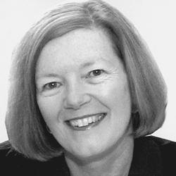 Senator Diane Rosenbaum