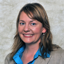 Rep. Michele Reinhart